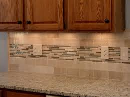 Kitchen Wallpaper Backsplash New Kitchen Tiles Pleasing New Kitchen Tile Backsplash Design