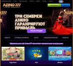 777 Original — мир азартных развлечений