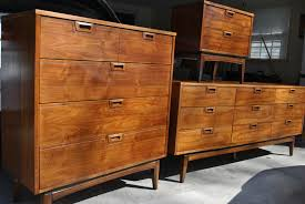 Century Modern Furniture Best Mid Century Modern Furniture Storage Best Mid Century