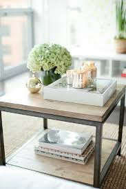 Simple Coffee Table by Top 10 Best Coffee Table Decor Ideas Top Inspired