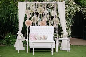 Shabby Chic Wedding Reception Ideas by 21 Shabby U0026 Chic Vintage Wedding Decor Ideas Vis Wed
