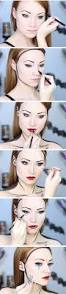 lexus amanda makeup tutorial 760 best halloween makeup images on pinterest halloween ideas