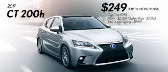 lexus vehicle prices ray catena lexus of freehold is a freehold lexus dealer and a new