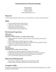 Usajobs Example Resume by Resume Templates Compliance Analyst Contegri Com