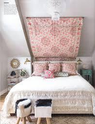 salary of a home interior designer finest interior designer salary colorado best home design and decor u denver interior design jobs with interior designer job salary