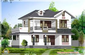 home design plans indian style classic home design photos home