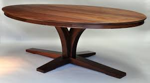 dining tables stunning round expandable dining table remarkable
