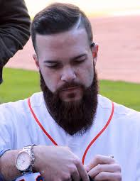 dallas keuchel wikipedia