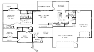 house plans with indoor basketball court arts