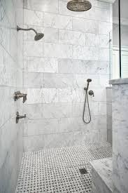 Walk In Shower Ideas For Small Bathrooms Showers For Small Bathrooms Basement Shower Small Shower Also Not