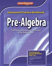 th Grade Algebra Homework Help