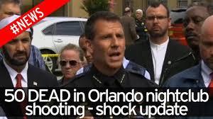Orlando Pulse Club attack     killed and    injured at gay     Mirror Video thumbnail  Orlando Pulse Club attack     killed and    injured at gay nightclub