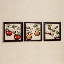 kitchen wall decorations kitchen design