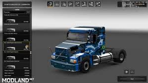 volvo truck design pack of brazilian volvo trucks n1020 nl10 nl12 nh12 edited by