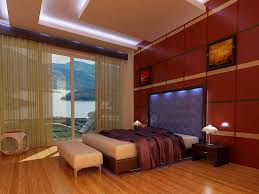 design home interior online