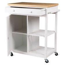 Wooden Kitchen Island Table Kitchen Island Table Ebay