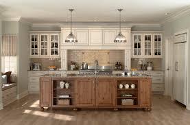 Tampa Kitchen Cabinets Farm Kitchen Cabinets Home Decoration Ideas