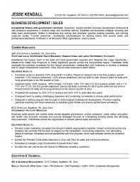 how to write government resume government resume example template federal government resume template msbiodiesel us