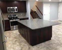 kitchen awesome contemporary cabinets design ideas custom made
