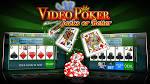 Наслаждаемся азартным геймплеем в onlineigroviye-avtomati