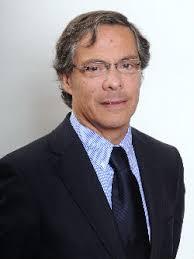 Aldo Cornejo