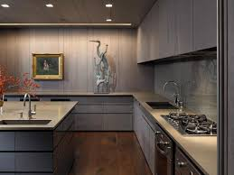 uncategories round kitchen ceiling lights kitchen island pendant