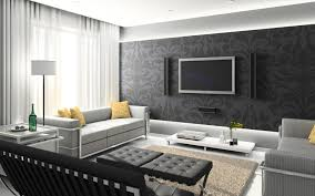 Design In Home Decoration Home Theater Room Setup By Dynamiqav Dynamiq Av Integration