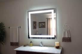Bathroom Mirror Ideas On Wall Square Bathroom Mirror Ikea Bathroom Vanity Sets Ikea Bathroom