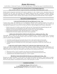 sales assistant resume template automotive sales manager cover letter automotive sales manager auto sales associate resume sample constescom automotive sales manager cover letter