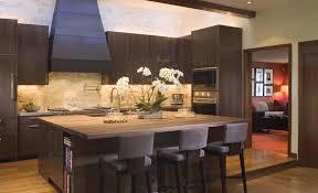 kitchen island with dishwasher and sink great kitchen design