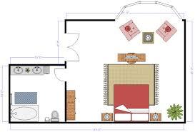 Classroom Floor Plan Builder Floor Plans Learn How To Design And Plan Floor Plans