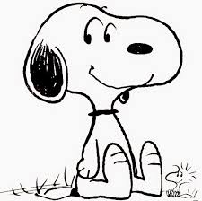 snoopy coloring pages olegandreev me