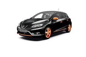 nissan finance interest rates nissan pulsar offers find the best deal nissan
