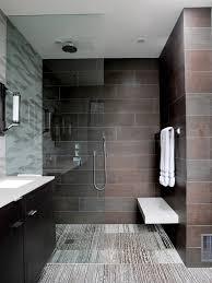 Bathroom Design Tool Online Ikea Kitchen Planning Tool For Ipad Planner Help Online Design