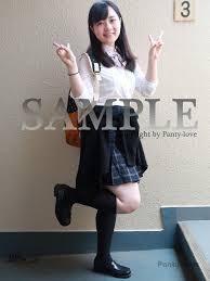 Kokoru panty_love photo|BobX