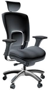 Good Quality Swivel Chairs For Living Room Amazon Com Gm Seating Ergolux Genuine Leather Executive Hi Swivel