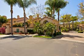 alcala town homes in rancho santa fe archives whispering palms