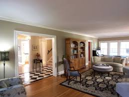 Family Room Addition Plans Best  Family Room Addition Ideas On - Family room addition