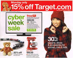 deals in target on black friday best buy target and toys