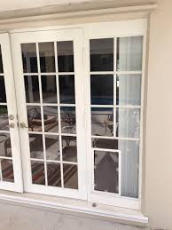 patio garage doors security french patio doors gallery french door garage door