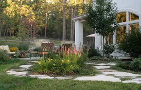 backyard desert landscape design ideas interior designs
