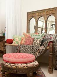 Cute Daybeds 10 Dreamy Daybeds We Adore Hgtv