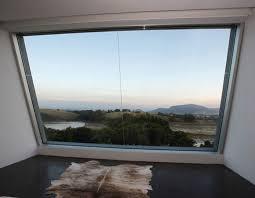 Home Design 3d Ipad Balcony Balcony Design With Glass Gharexpert Loversiq