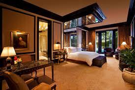 bedroom master suite bedroom 70 master bedroom addition plans 18