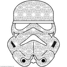 lego star wars coloring pages to print u2013 getcoloringpages org