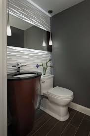Modern Grey Bathroom Ideas Top 25 Best Modern Bathroom Tile Ideas On Pinterest Modern
