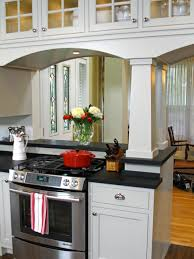 clever ways to make the most of a small space elbow room hgtv