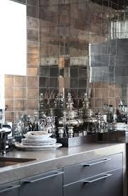 Wall Tiles Kitchen Backsplash by 155 Best Kitchen Backsplashes Images On Pinterest Backsplash