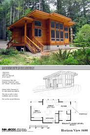 How To Build A Cottage House by How To Build A 400 Square Foot Solar Powered Off Grid Cabin My