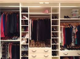 walk in closet top notch bedroom closet and storage design and